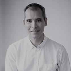 Norbert Gérard