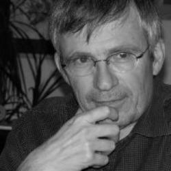 Gilles Perreten
